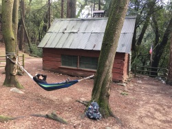 Sturtevant Camp