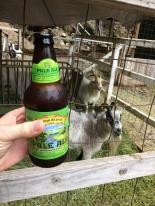 "It's a ""Goats' Life""!"